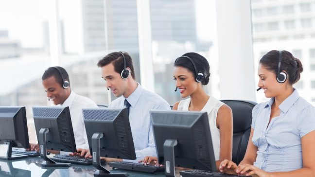 Call-Centre-img-royalty-free