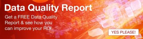 DataQualityReport (002)