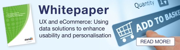 Whitepaper_UXandeCommerce (002)