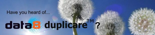 duplicare email banner