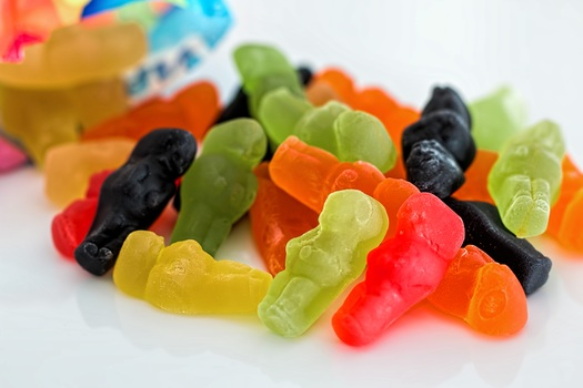 jelly-babies-gum-babies-sweets-candy-39527-medium_jpeg
