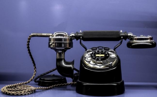 phone-communication-call-select-large