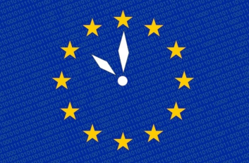 eu-stars