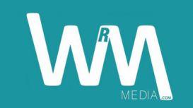 wrm-media.com (1)