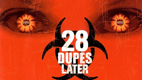 28 DUPES.jpg